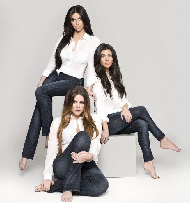 Kardashian-Kollection-Denim-Jeans-Launch-Photos-Sears-01251.jpg