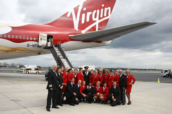Virgin-Atlantic-Celebrates-25th-Birthday-jmxoy7NDXRhl.jpg