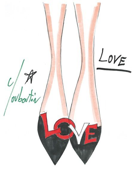0212-christian-louboutin-20th-anniversary-capsule-collectio.jpg