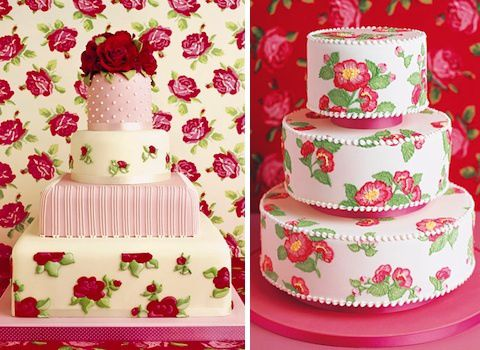 1950s-vintage-pattern-wedding-cakes.jpg