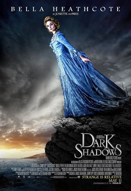 Dark-Shadows-New-Character-Poster--7-.jpg