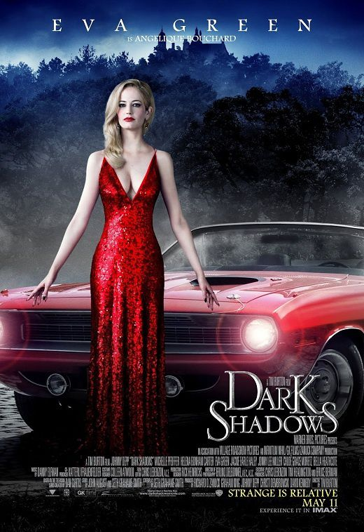 Dark-Shadows-New-Character-Poster--8-.jpg