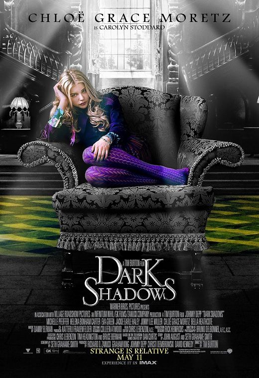 Dark-Shadows-New-Character-Poster--9-.jpg