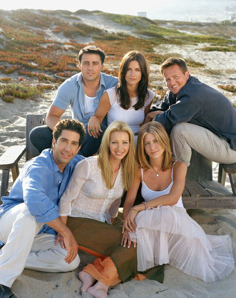 Friends-tv-show-05.jpg