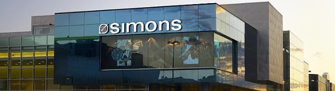 SIMONS.png