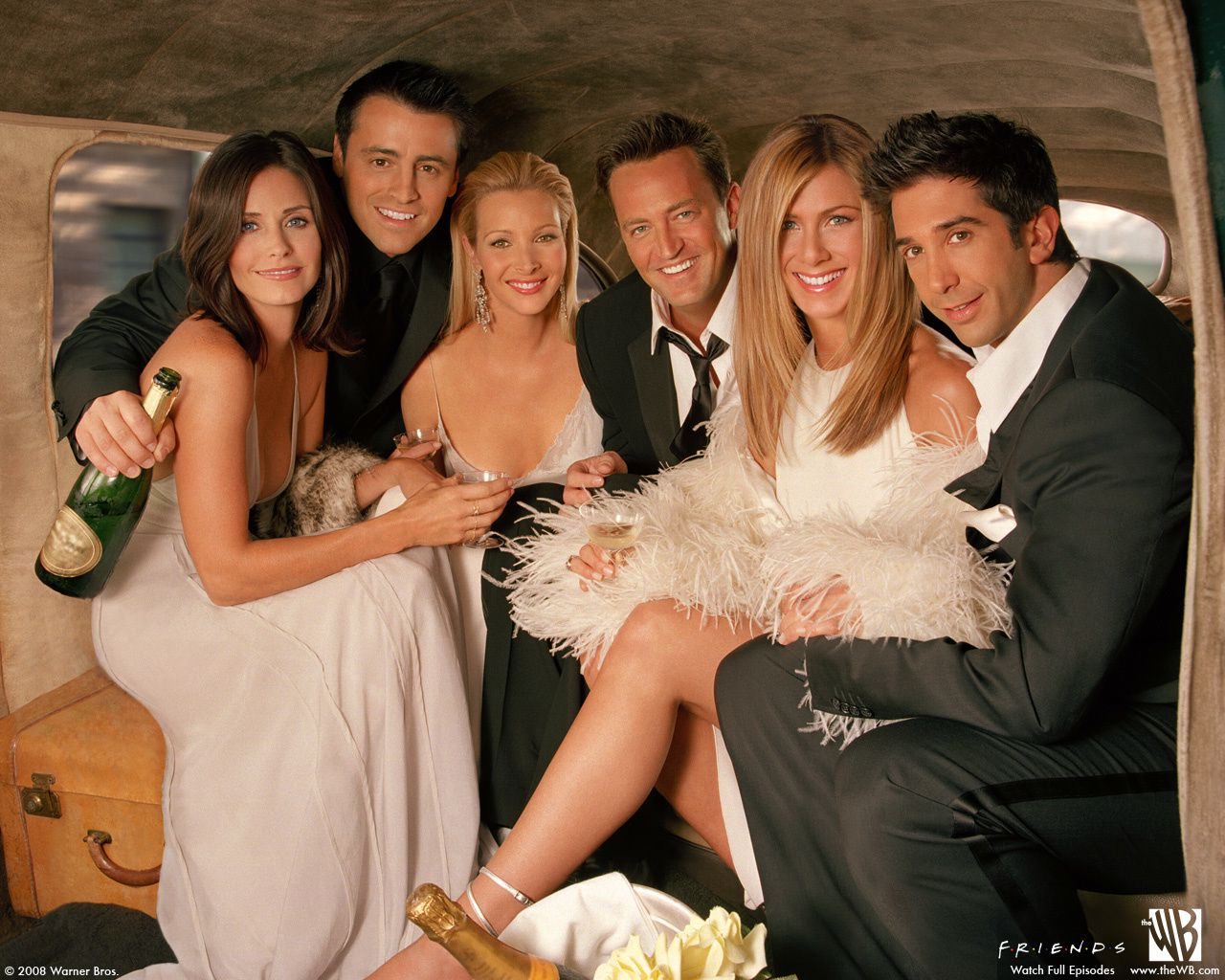 friends-series-tv-Warner-Bros.jpg
