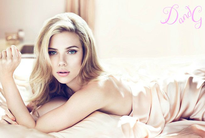 scarlett-new-perfect-luminous-liquid-foundation1.jpg