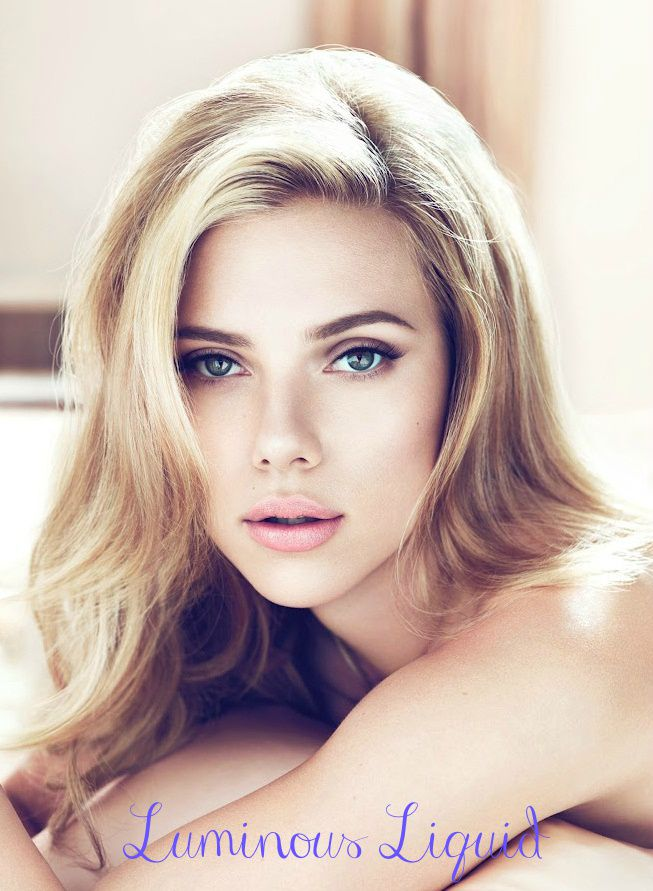 scarlett-new-perfect-luminous-liquid-foundation2.jpg