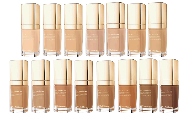 scarlett-new-perfect-luminous-liquid-foundation3.png