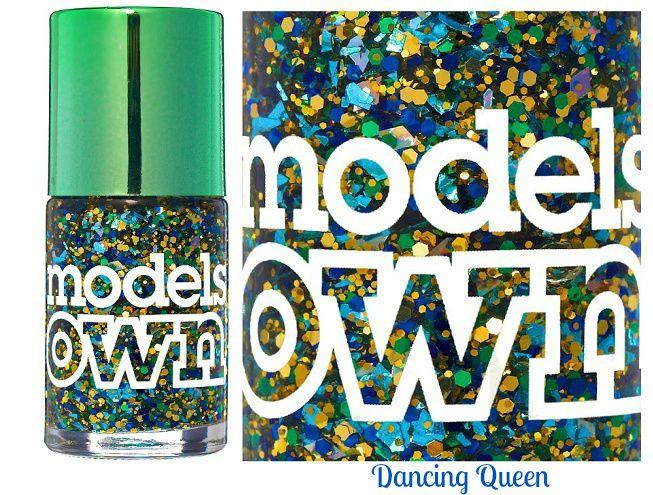 Dancing-Queen_Mirrorball.jpg