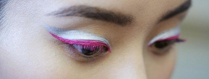 Dior-Haute-Couture--4-.jpg