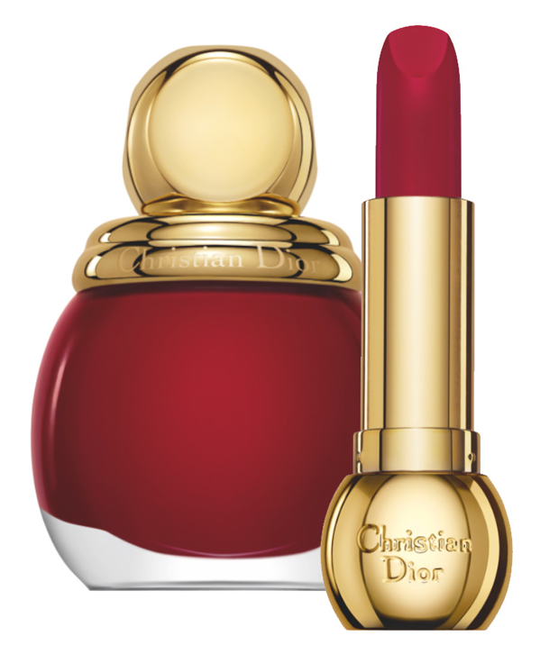 Dior_Marylin--2-.png