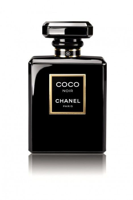 Chanel-Coco-Noir2--2--copie-1.jpg