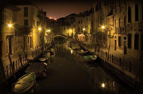 Venice-at-night-1.jpg