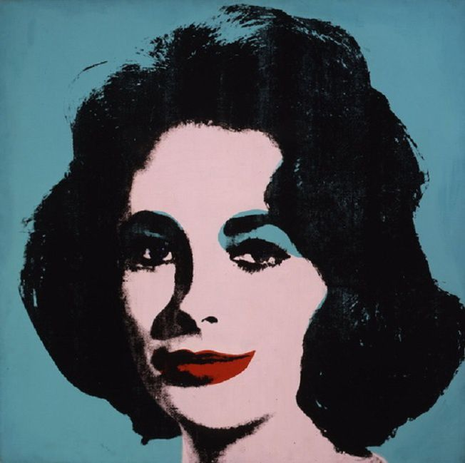 Andy_Warhol_Liz_Taylor_portrait.jpg