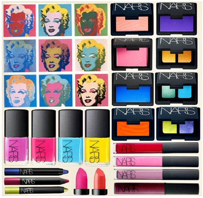 NARS-Fall-2012-Andy-Warhol-Makeup-Collection-03.jpg