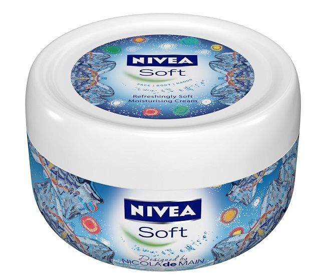 NIVEA-Soft-Ltd.-Edition-Nicola-de--Main-Butterfly-Reflectio.jpg