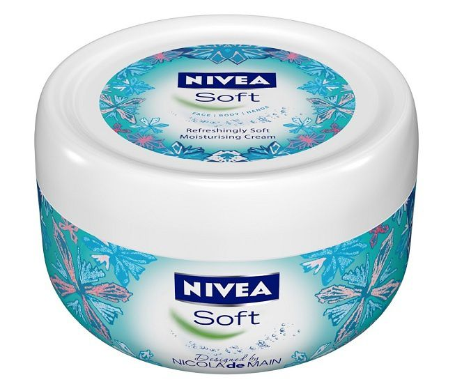 NIVEA-Soft-Ltd.-Edition-Nicola-de-Main-Flower-Dreams.jpg