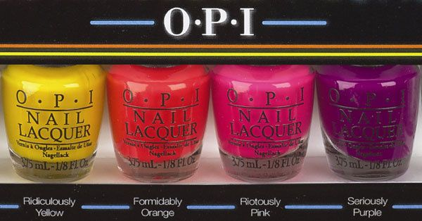 OPI-Outrageous-Neons-Mini-Pack-Summer-2012.jpg