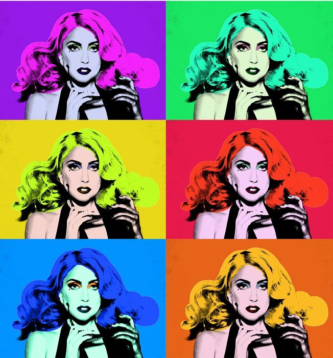 create_a_pop_art_poster__andy_warhol_style_pop_art_by_tasty.jpg
