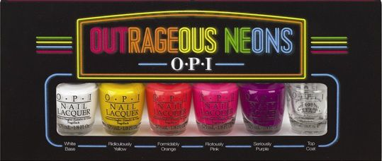 opi-neon-nail-polish-copie-1.jpg