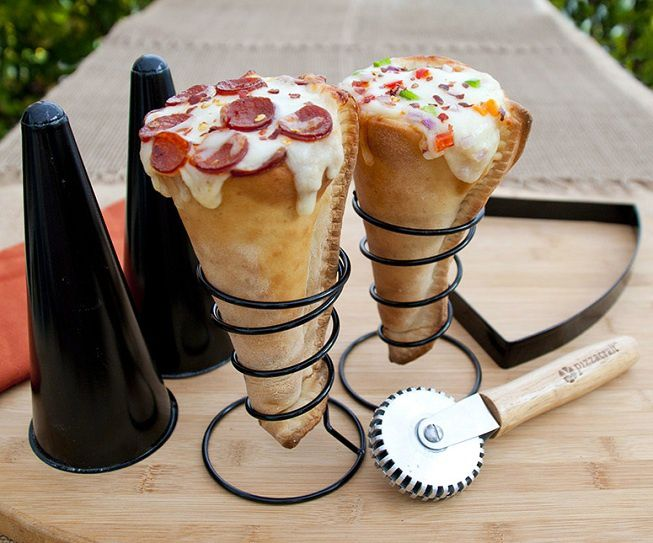 pizzacraft-grilled-pizza-cone-set-xl.jpg