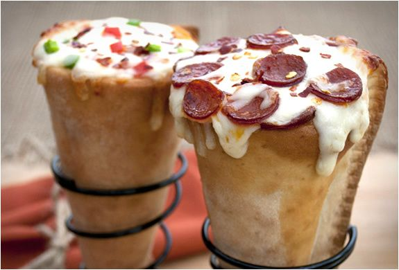 pizzacraft-pizza-cones-4.jpg