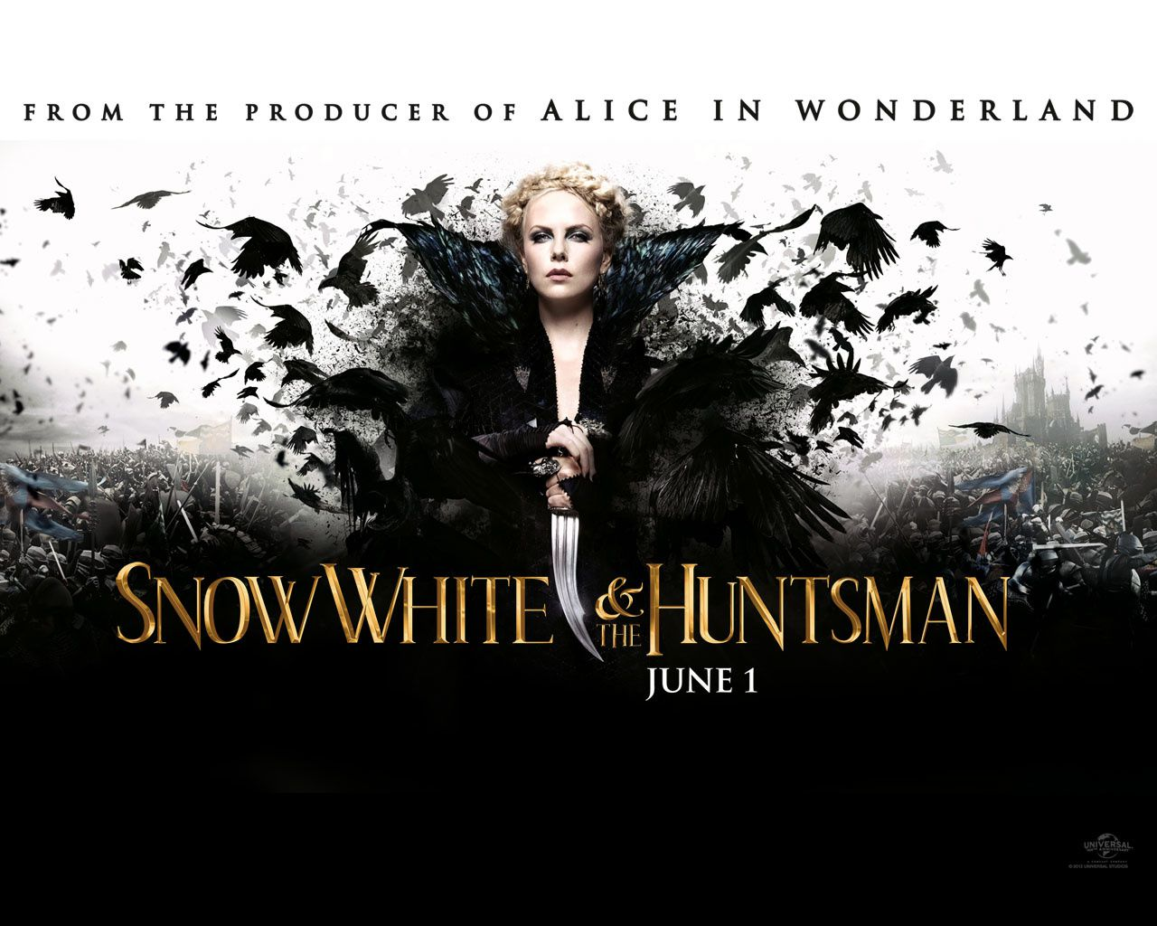Charlize_Theron_in_Snow_White_and_the_Huntsman_Wallpaper_12.jpg