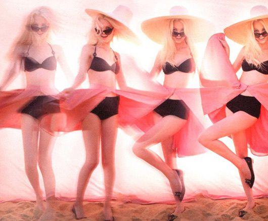 Daphne-Groeneveld_Dior-Addict-06.jpg