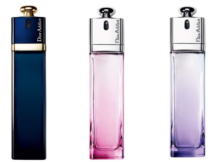 Dior_Addict_Trio_Fragrances.jpg