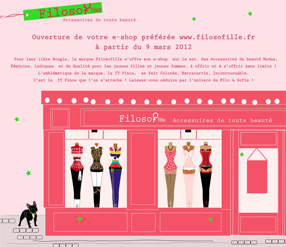 Newsletter-Ouverture-Site-marchand.jpg