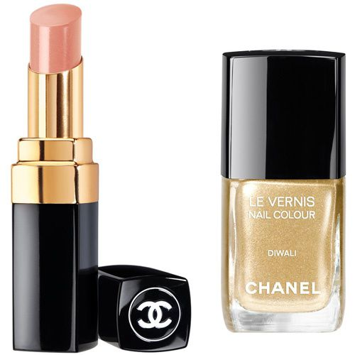 Chanel-Bombay-Express-Makeup-Collection-Summer-2012-lipstic.jpg