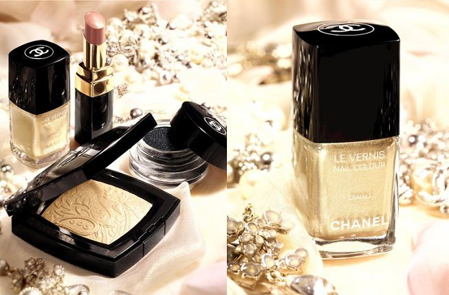 Chanel-Bombay-Express-Makeup-Collection-Summer-2012.jpg
