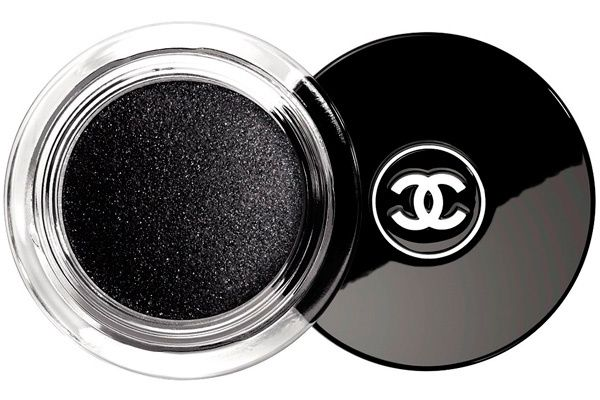 Chanel-Illusion-Ombre-Long-Wear-Luminous-Eyeshadow-Nirvana-.jpg
