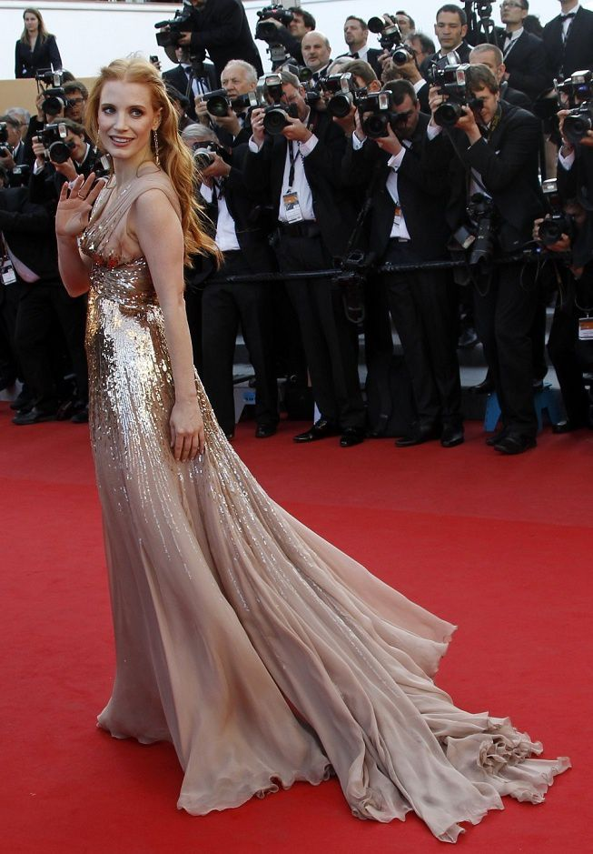 Jessica-Chastain-cannes-2012.jpg