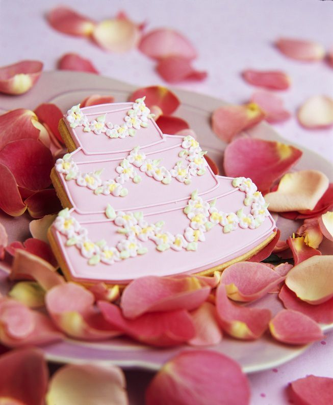 peggy-porschen-cakes-wedding-cake-cookie.jpg