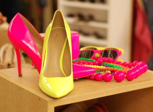 neon-aldo.jpg