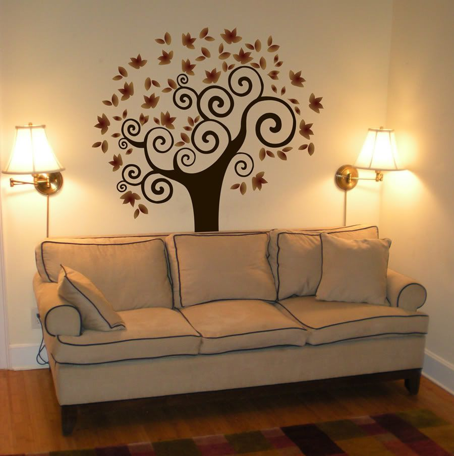 sticker-deco-mural-personalise-mikka-style-ab.jpg