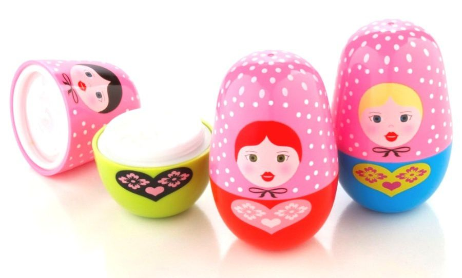 russian-doll-hand-cream-18ml-red-blue-or-green-mad-copie-1.jpg