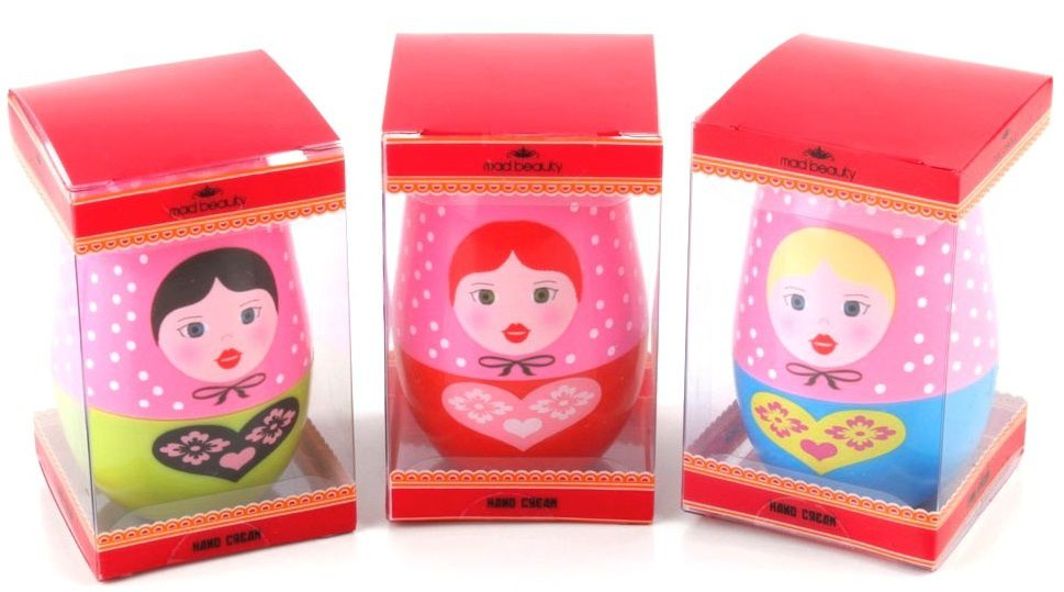 russian-doll-hand-cream-18ml-red-blue-or-green-mad-copie-2.jpg