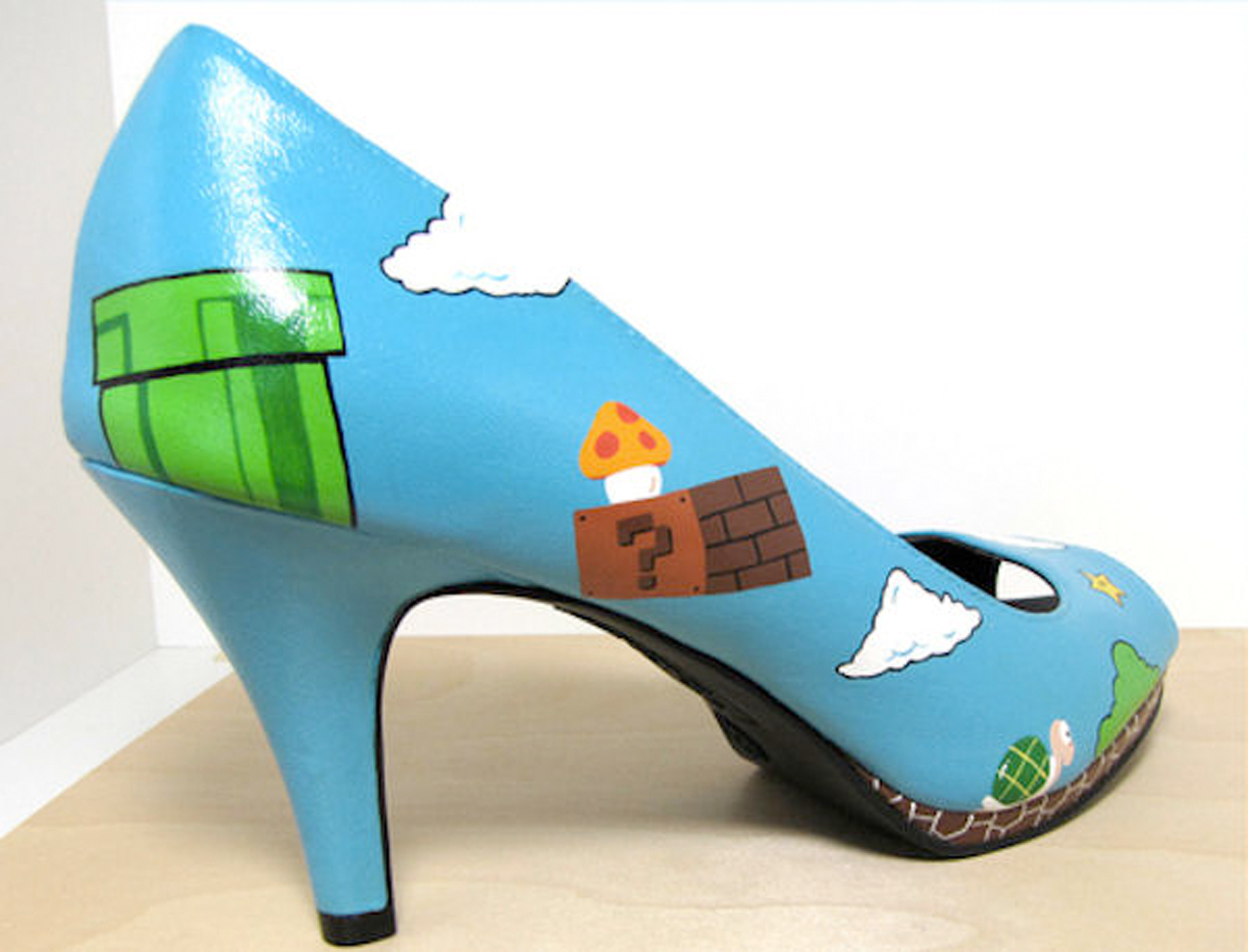 marioshoes1.png