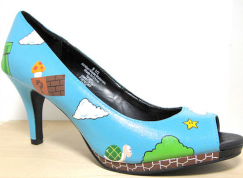 marioshoes2-500x367.png