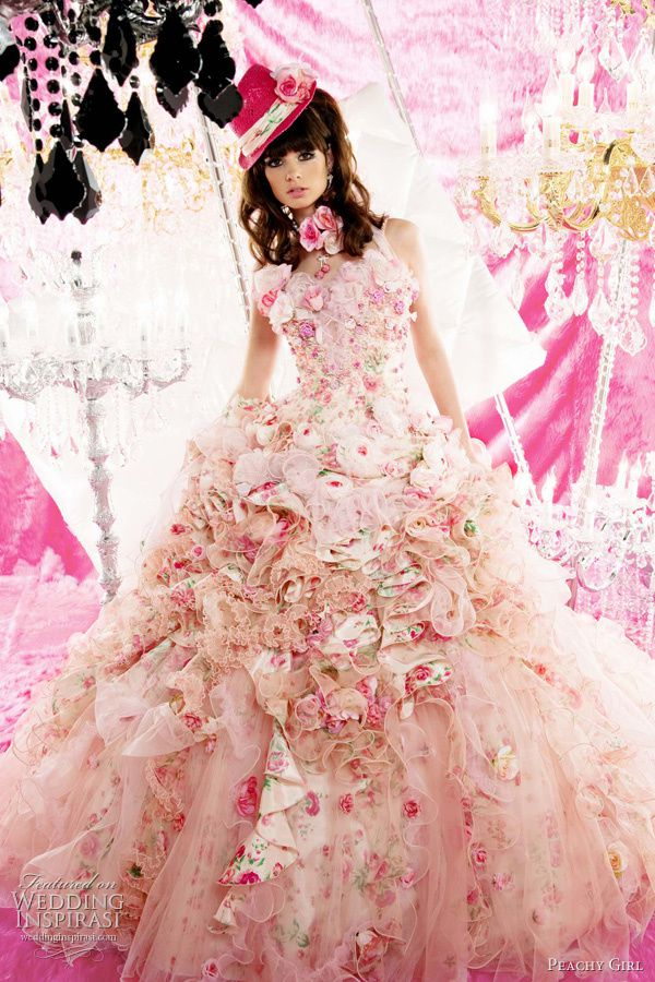 pink-wedding-dress-peachy-girl-2011.jpg