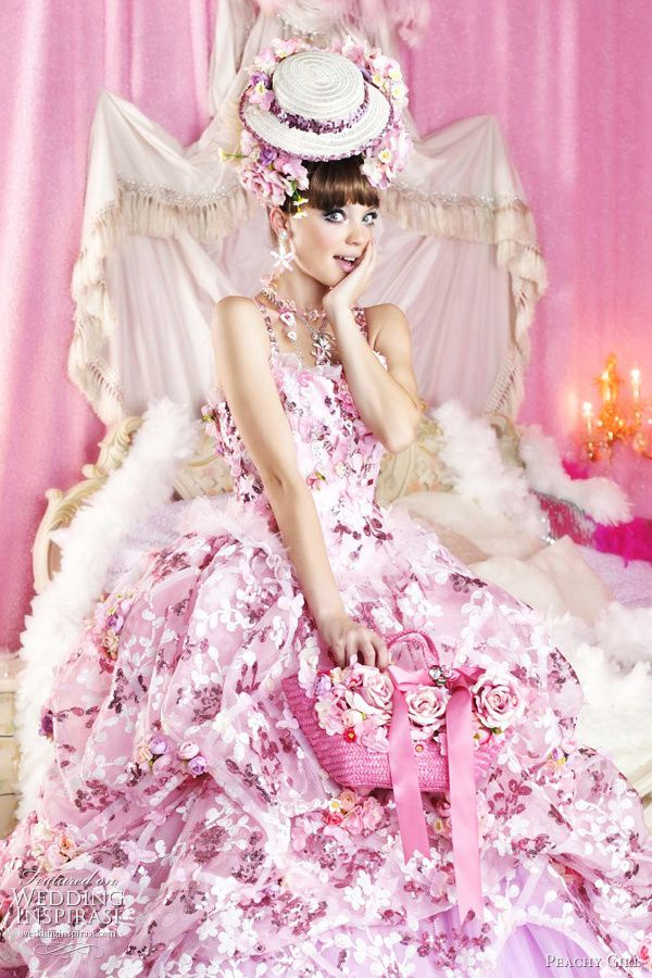 pink-wedding-dresses-20111.jpg
