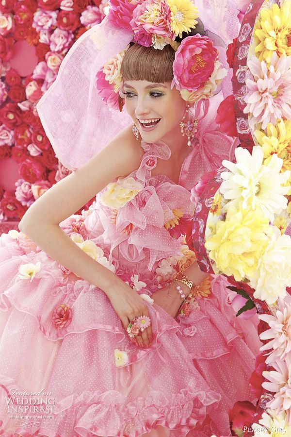 pink-wedding-dresses.jpg