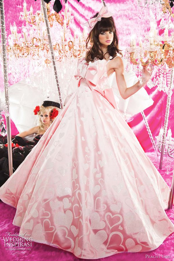 pink-wedding-gowns-2011.jpg