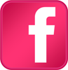 facebook_icon-rose-copie-1.png