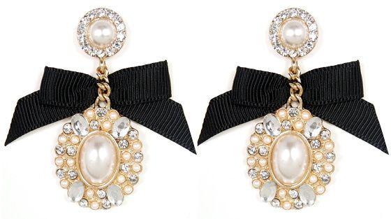 Gold_Pearl_Ribbon_Bow_Earrings.jpg
