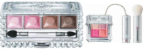 Jill-Stuart-Spring-2011-Makeup-Collection-4.jpeg