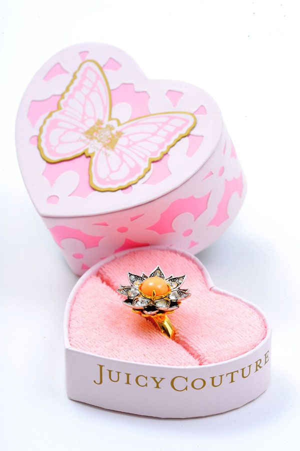 Juicy-Couture-Valentines-Day-Gift-Ideas-07012011-5-copie-1.jpg